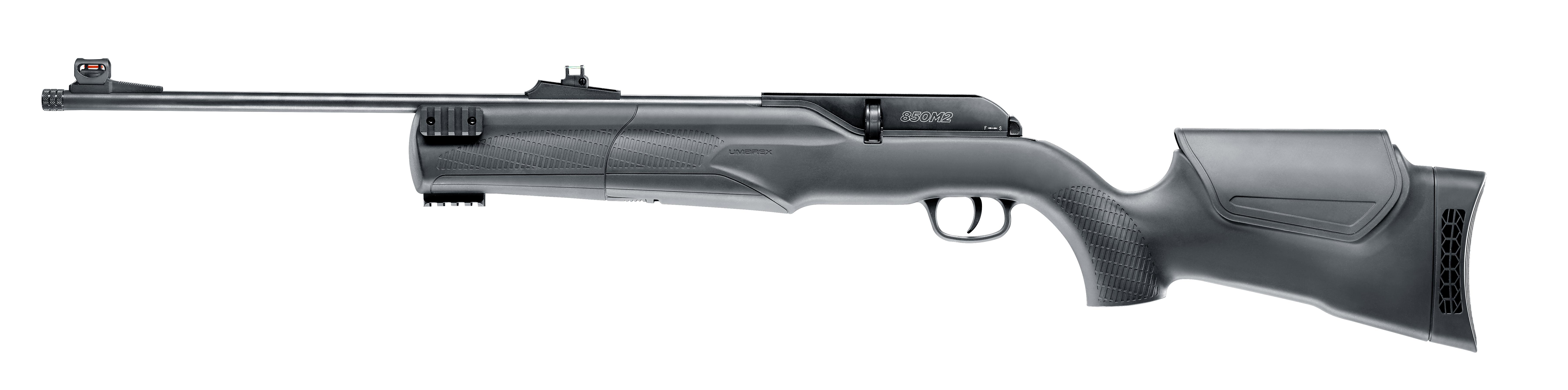 UMAREX CO2 Airgun 850 M2