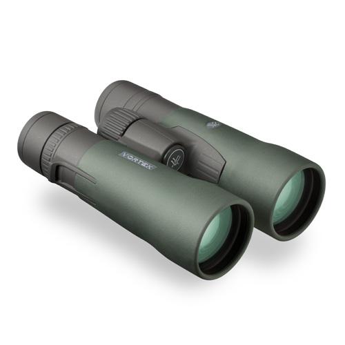 VORTEX Binocular  Razor HD