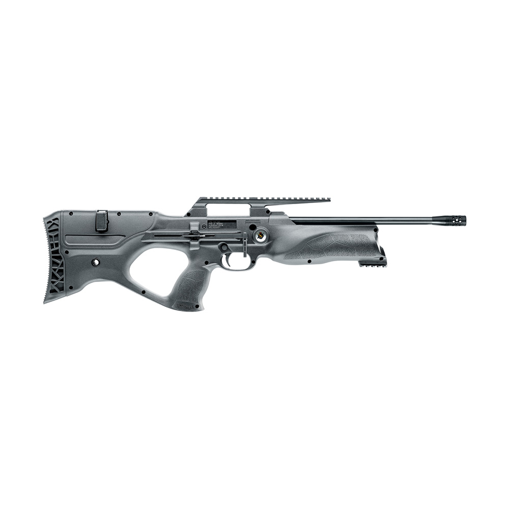 WALTHER (Umarex) Airgun Reign M2 V1