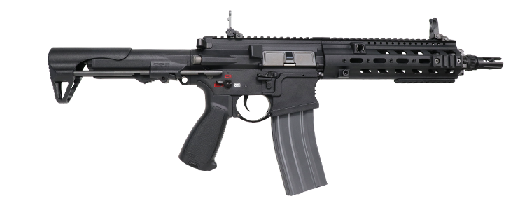 G&G Airsoft Rifle CMF-16K