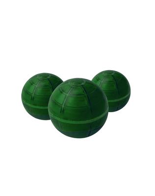 T4E (Umarex) Sport MAB Green