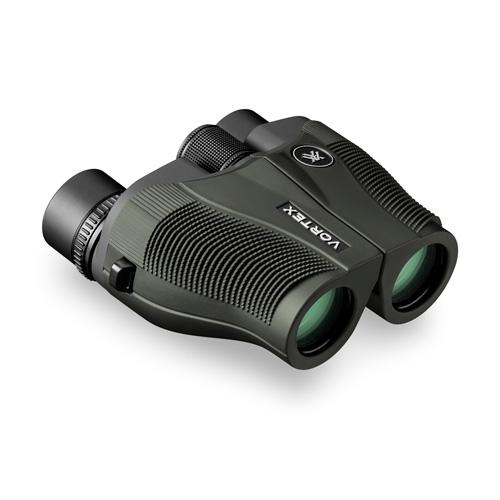 VORTEX Binocular Vanquish