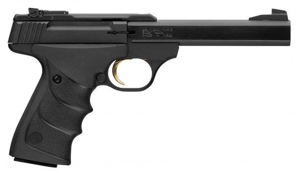 BROWNING (Umarex) Spring Operated Airgun Replica Buck Mark URX