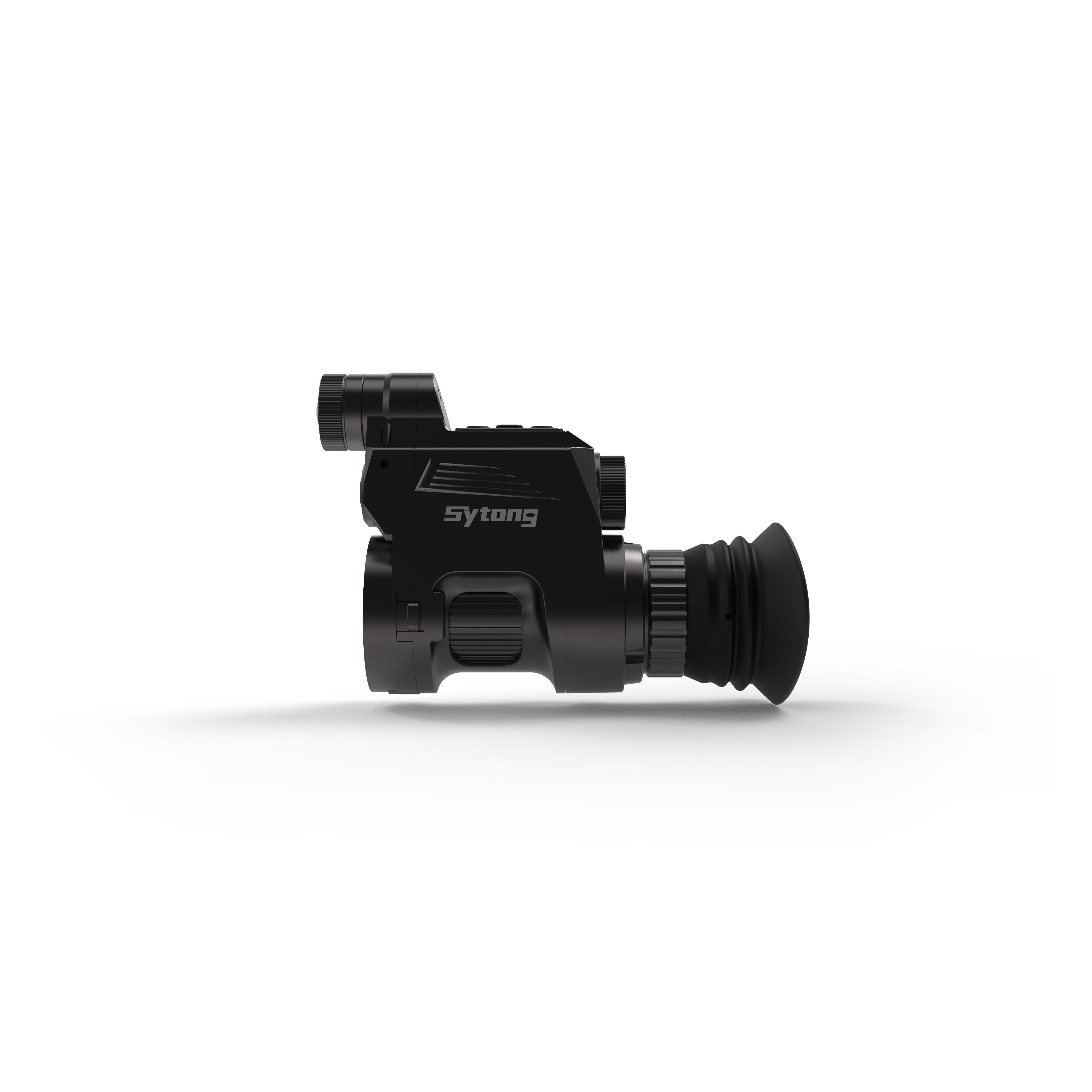 SYTONG Clip-on | Handheld Day & Night HT-66