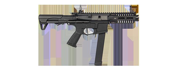 G&G Airsoft Rifle ARP9