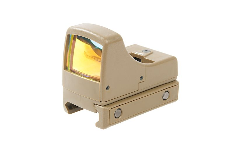 TOKYO MARUI Micro Pro Sight