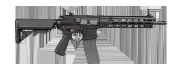 G&G Airsoft Rifle CMF-16