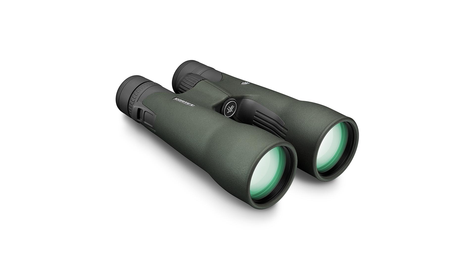 VORTEX Binocular  Razor UHD