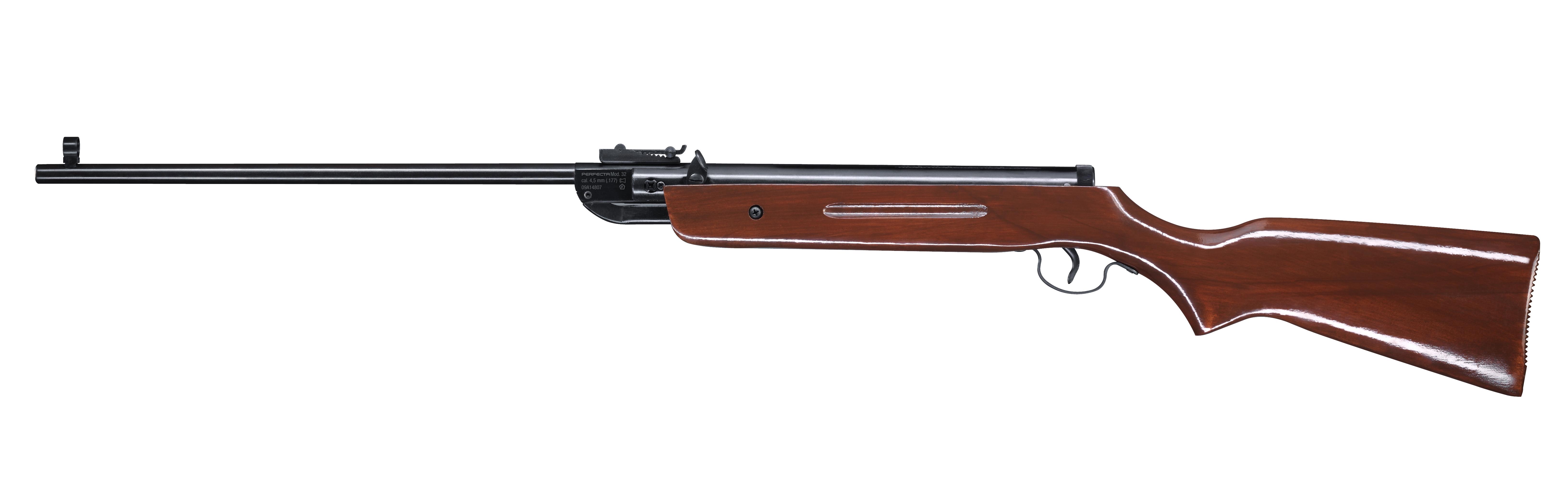PERFECTA (Umarex) Spring Operated Airgun Model 32