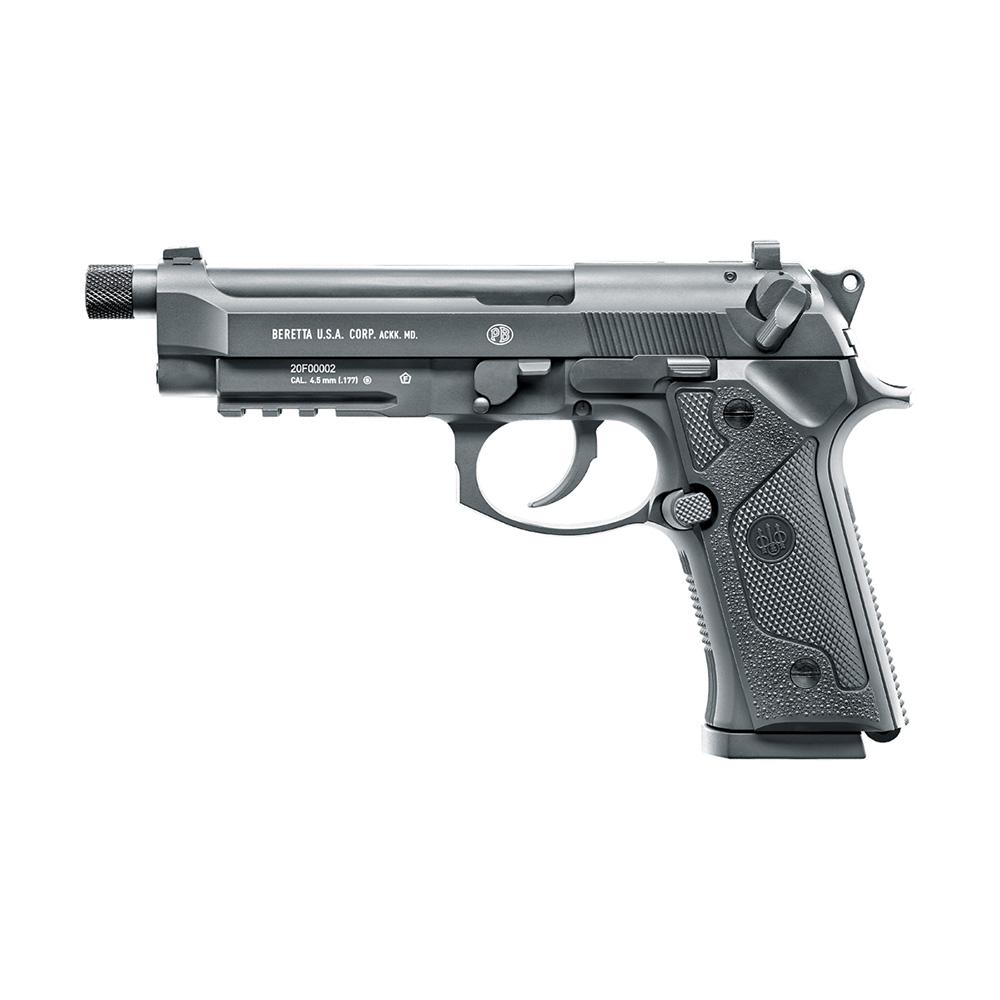 BERETTA (Umarex) Airgun Replica BB MPA3 FM