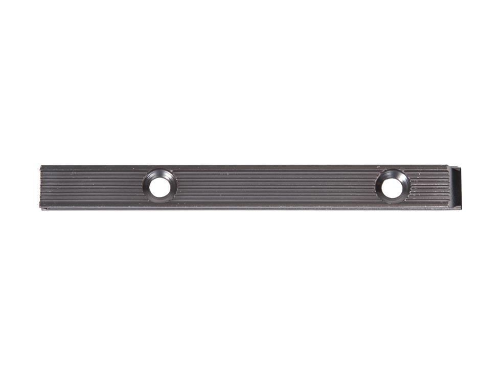 AIR VENTURI 11mm Scope Rail w/ Screws