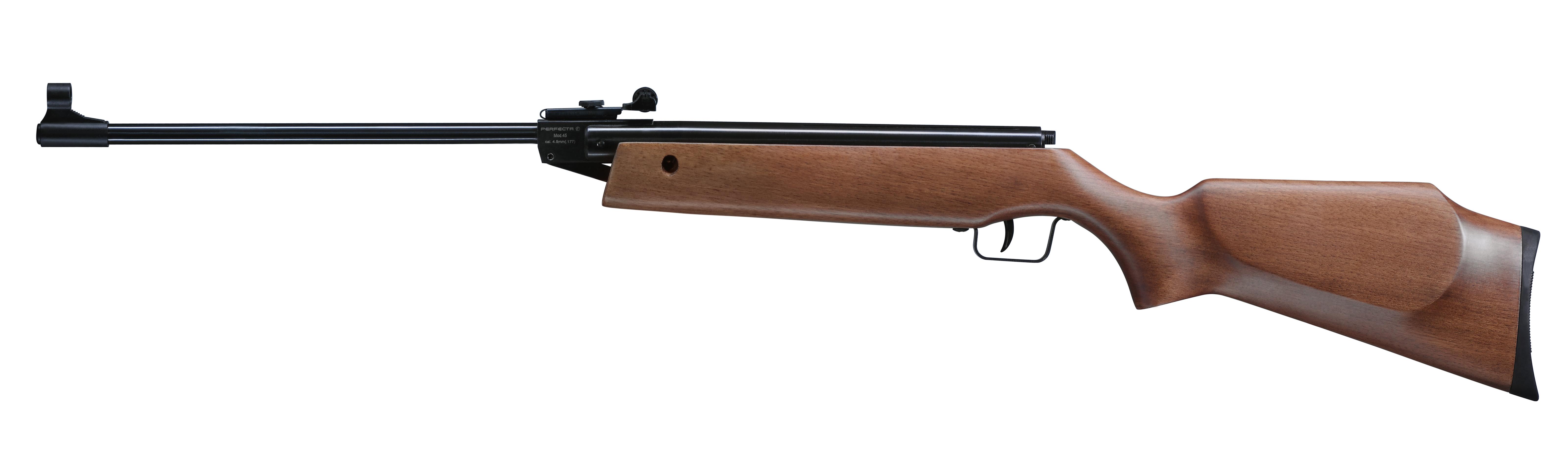 PERFECTA (Umarex) Spring Operated Airgun Model 45