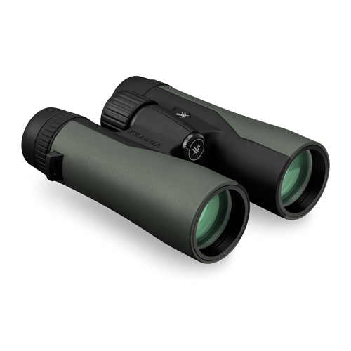 VORTEX Binocular Crossfire HD