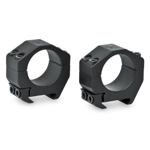 VORTEX Precision Matched Ring Set