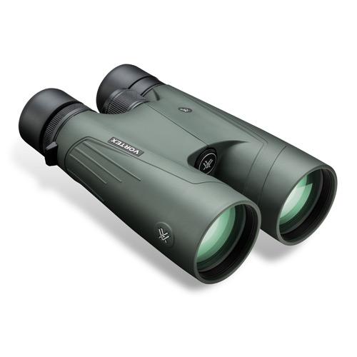 VORTEX Binocular  Kaibab HD