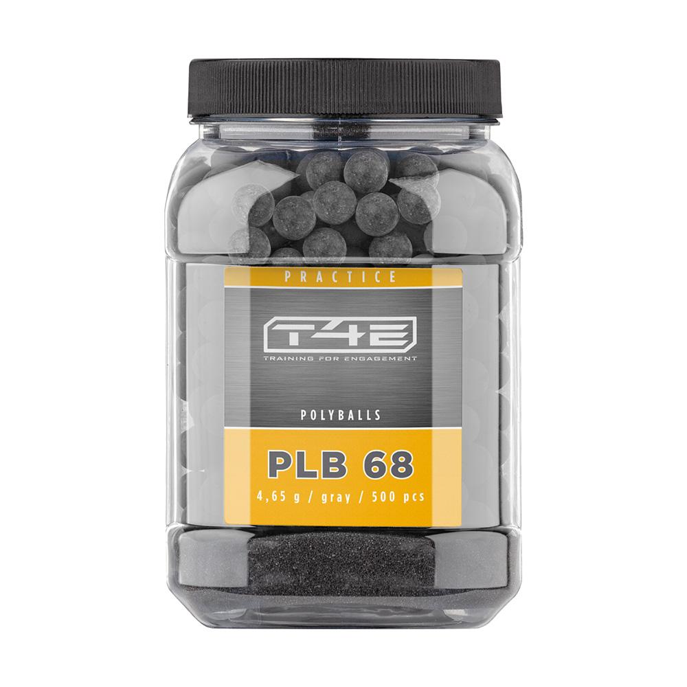 T4E (Umarex) Practise PB PLB