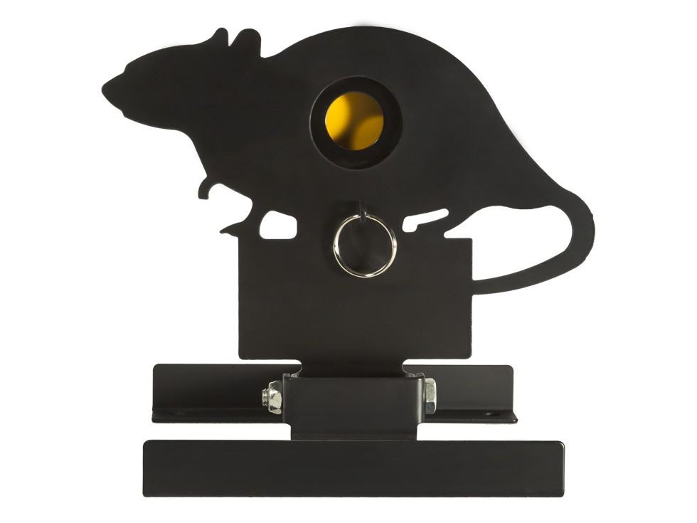 AIR VENTURI Rat on the Run Target