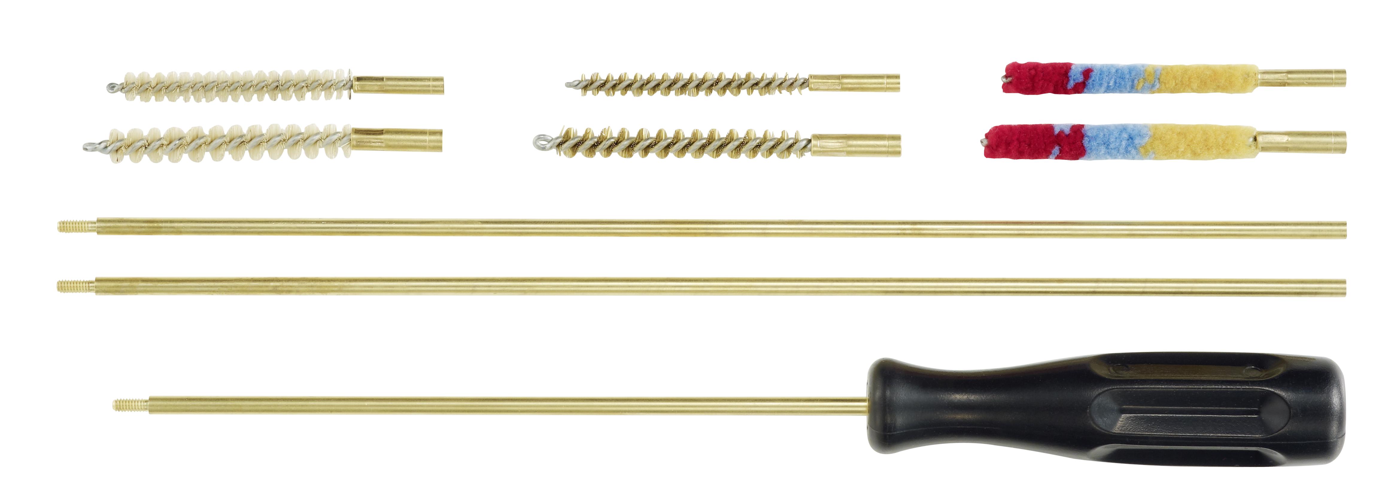 UMAREX Airgun Cleaning Kit Universal