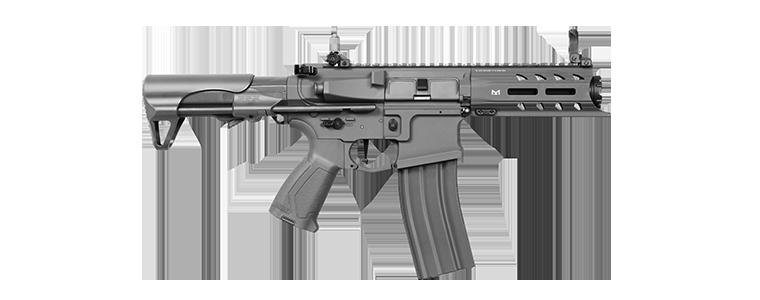 G&G Airsoft Rifle ARP556