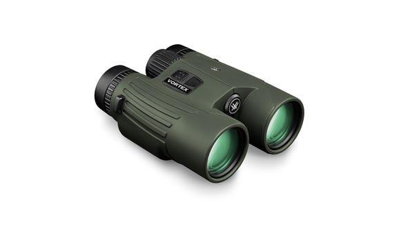 VORTEX Rangefinder / Binocular Fury HD 5000