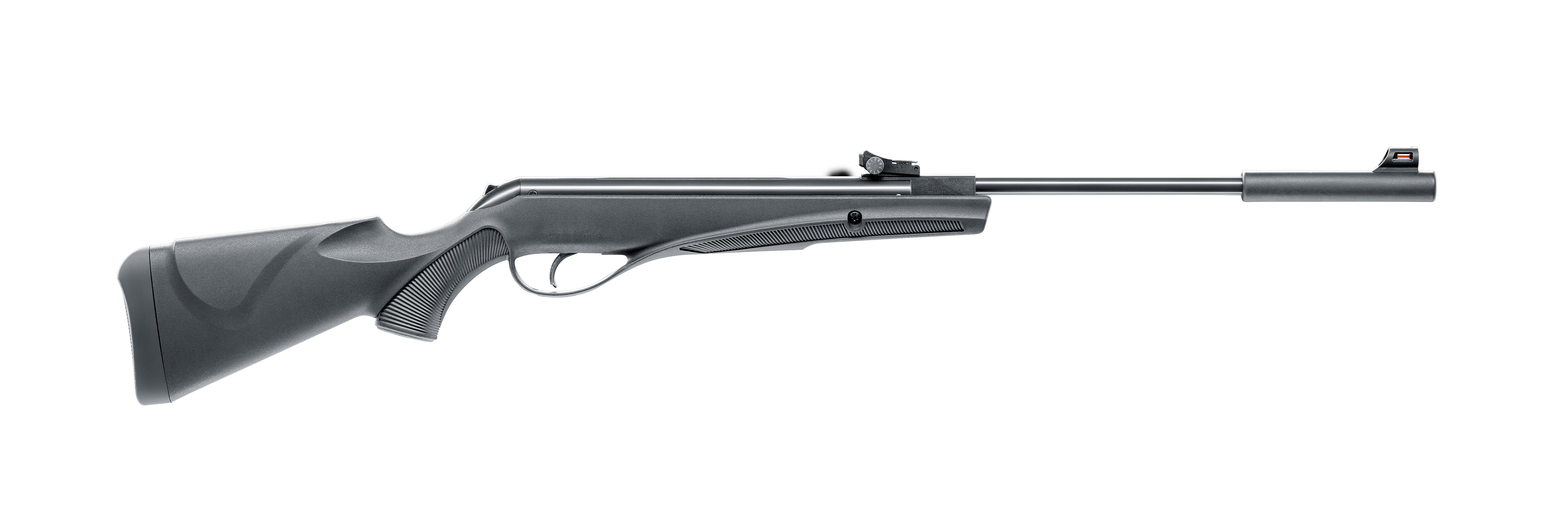 PERFECTA (Umarex) Airgun RS30 4.5 mm .177