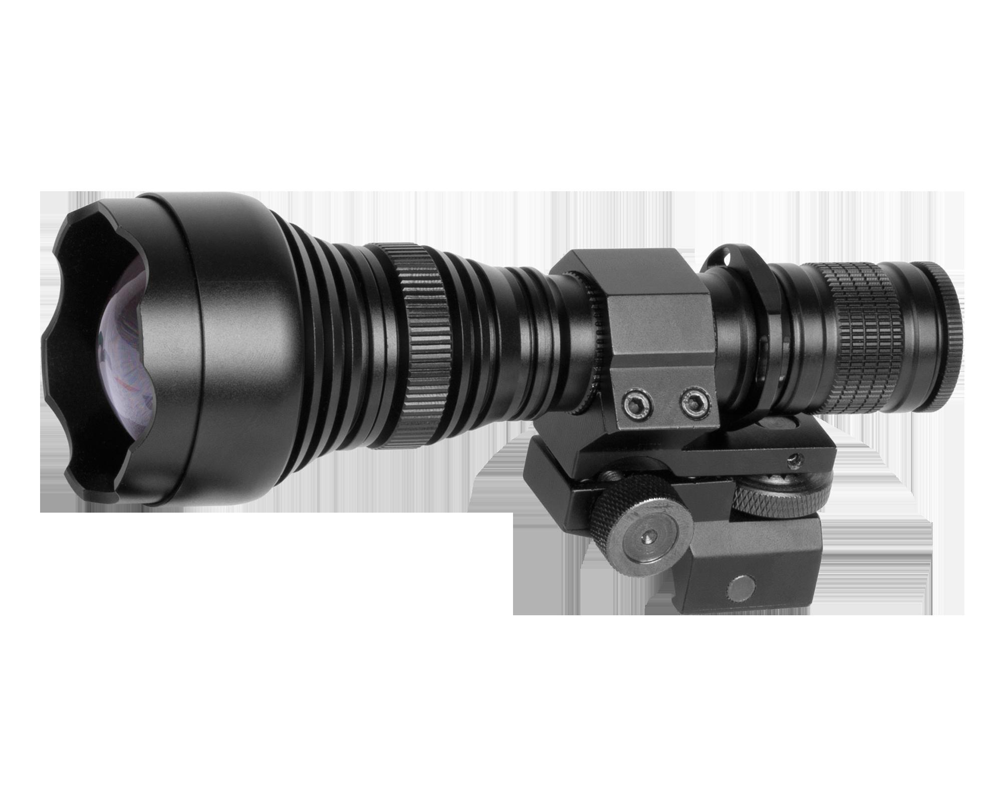 ATN Long Range IR Illuminator IR850