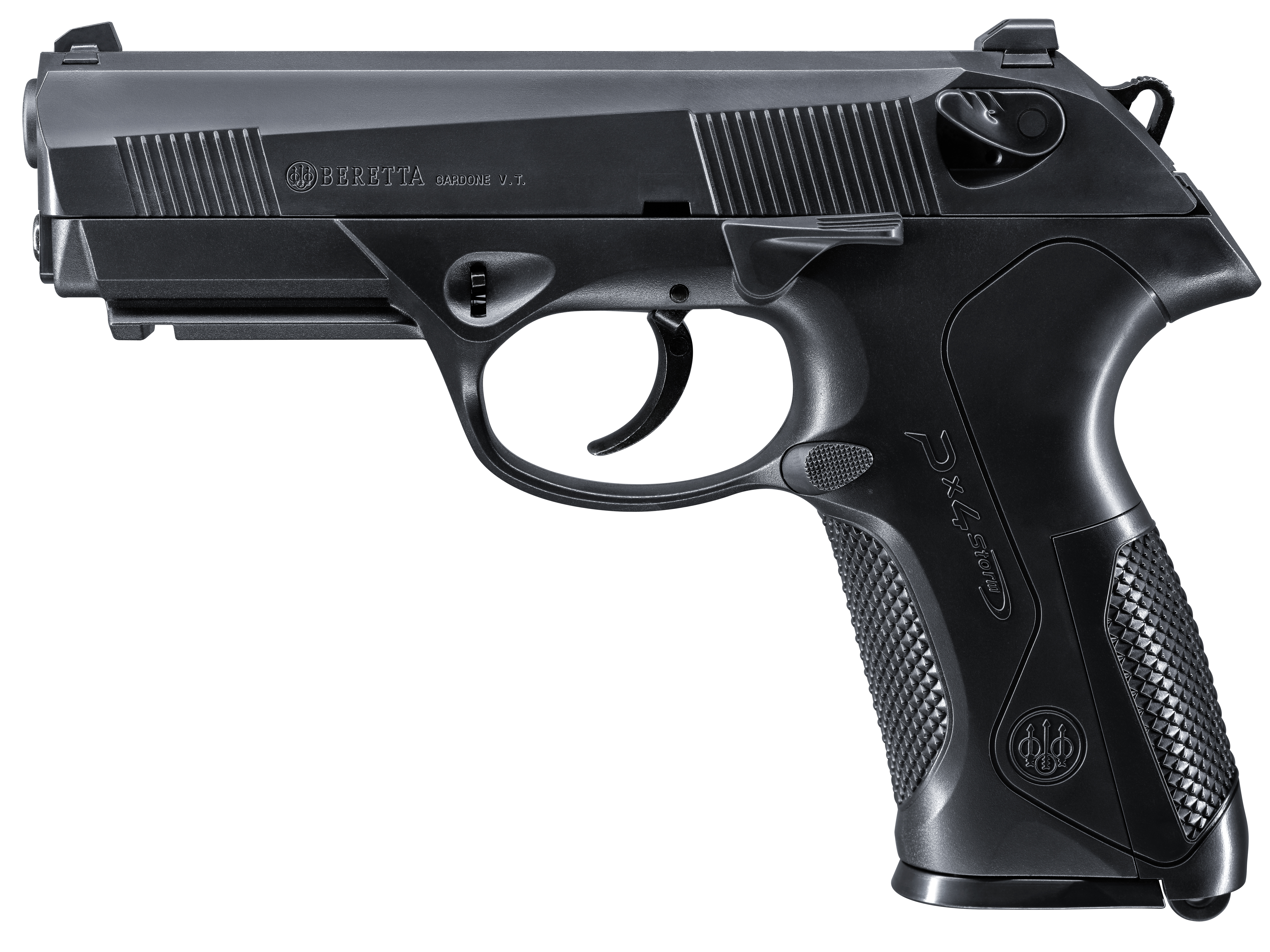 BERETTA (Umarex) Airsoft Spring Operated Px4 Storm