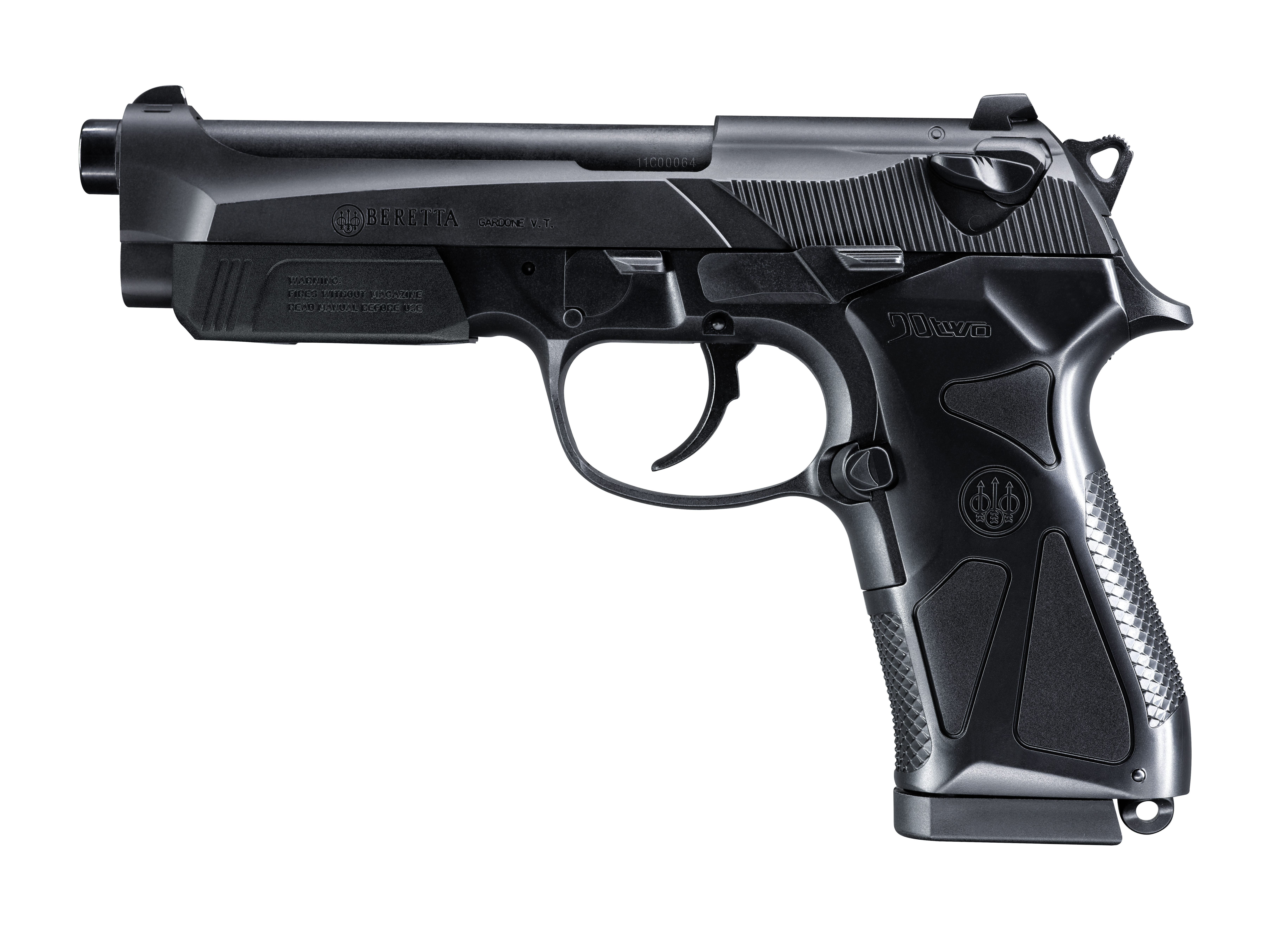 BERETTA (Umarex) Airsoft Spring Operated 90two