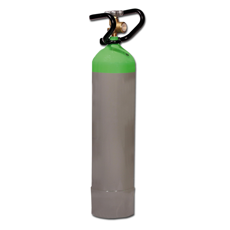 WALTHER (Umarex) Compressed Air Bottle 300 Bar, 6L