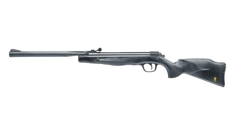 BROWNING (Umarex) Gas Ram Airgun X-Blade II Gas Piston