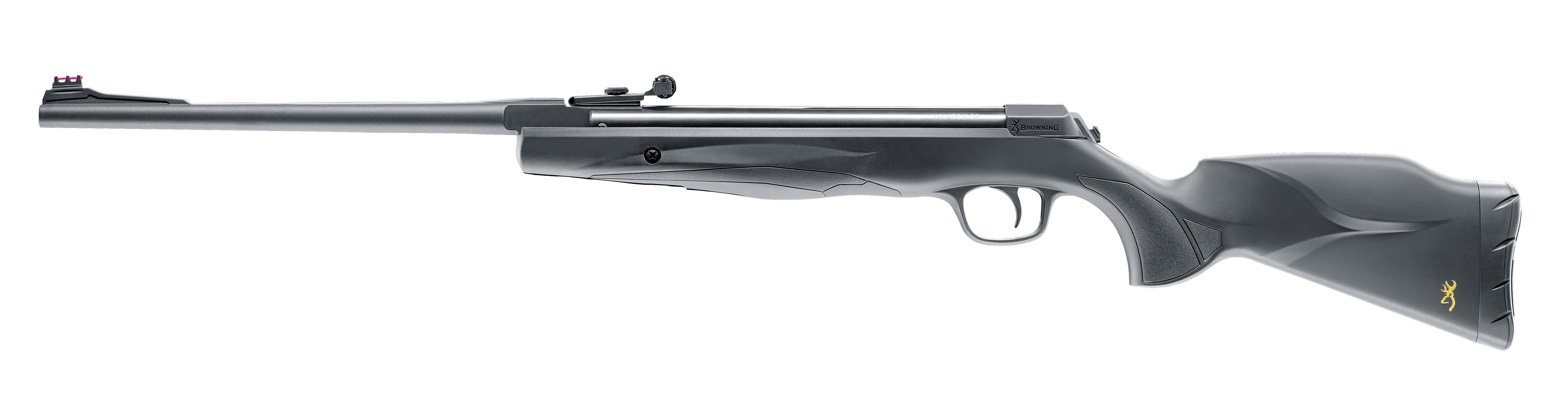 BROWNING (Umarex) Spring Operated Airgun X-Blade II
