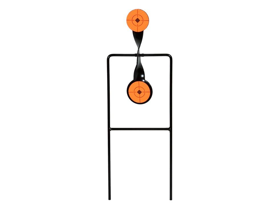 AIR VENTURI Spin-O-Matic Airgun Target