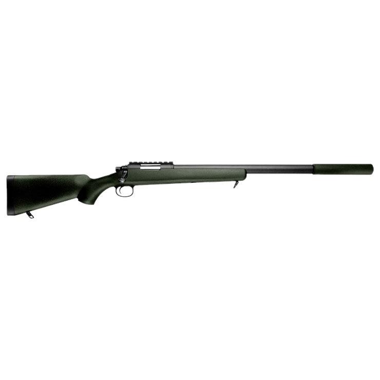 TOKYO MARUI Airsoft Rifle VSR-10 G Spec